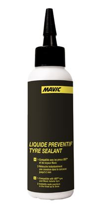 Picture of Tyre mlíko UST Sealant