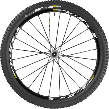"Picture of CROSSMAX XL Pro Disk 27,5"" 016 WTS 2,25 black-PŘ"
