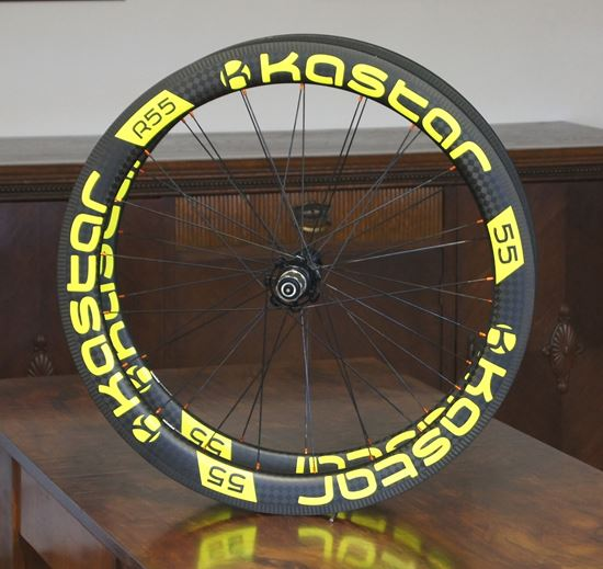 Picture of KASTAR R55  T