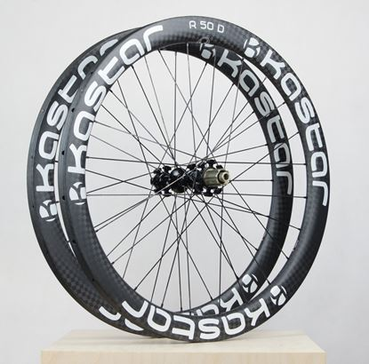 Picture of KASTAR R50  C  white